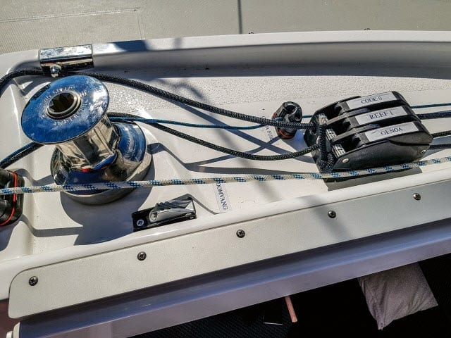 Boating New Zealand's Review of the Dragonfly 25 Sport