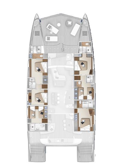 Axopar 37 Design Improvements