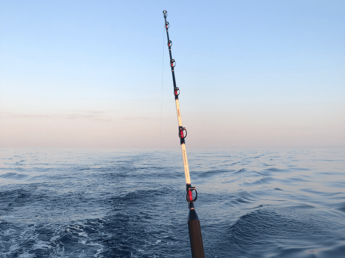 Lagoon 42 Owner Review